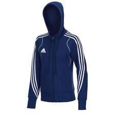 adidas T8 Women's Training Jacket - E19746