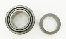 Rear Wheel Bearing For 2008-2014 Nissan Titan 2009 2010 2011 2012 2013 BR27