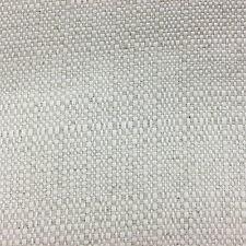 Soho Natural Oatmeal Linen & Bamboo  Curtain/Craft/Upholstery Fabric