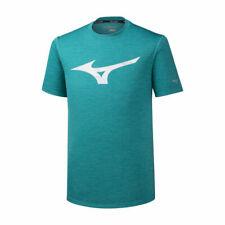 Hot Tuna T-Shirt T shirt Tshirt Kurzarm Herren Top Jogging Fitness 9711