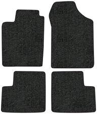1995-1999 Fits Nissan Sentra Floor Mats - 4pc - Cutpile