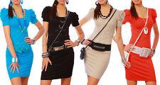 "New Collection - Classic Dress ""La Vida"" 3402"