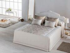 Colcha edredón  jacquard  Bellini cama de 180, 160,150, 135, 120,105, 90, 80 JVR