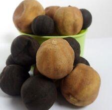 Persian Dried lime Black & Yellow Omani Whole lemon Limu Limes ليمون مجفف لومي
