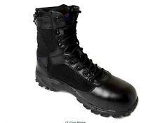 Apis Mt. Emey Men's Composite Toe Boots