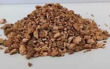 Cinchona Bark (sample - 5LB) Quina Quinine Mexican Bulk wholesale homeopathy MO4