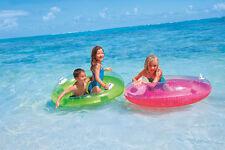 Schwimm Sessel Sit´n Lounge Haltegriffe 119 cm Schwimmen Kinder Wasser Meer