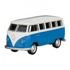 USB-Speicherstick VW Bus T1 Bulli1:72 16GB Automodell mit USB