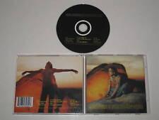 Melanie C/NORTHERN STAR (Virgin 8 48469 2 3)CD Album