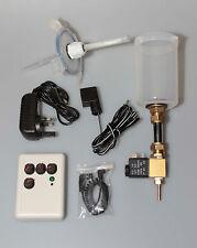 Splashart Gota De Agua Kit De Fotografía (sin Soporte) incluye control de cámara