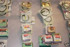 73-78 MX YZ 250 Ring Set 4th 1mm O/S 313-11611-40