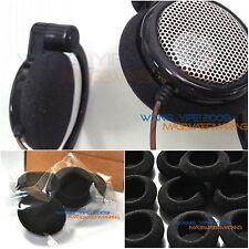 10 Pcs Foam Ear Pad EARPADS Cushion For igrado Igrado i grado Headphone Headset