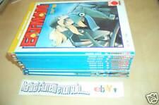 Eatman 1/10 ed.Planet Manga **** OFFERTA****