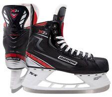 Schlittschuhe Bauer Vapor X2.5 Junior  --Eishockey--