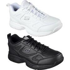 Mujer Blanco Talla Skechers UsEbay Calzado 5 De 8wONnX0ZPk