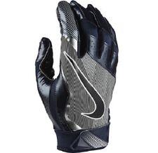 NIKE VAPOR JET 4 Men's Football Gloves Model GF0491-419