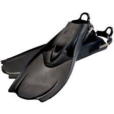 Hollis F1 - Bat Fin Dive Fins