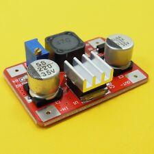 LM2577 DC/DC Boost 12 V to 24 V 36 V Step Up Converter Module Solar Voltage