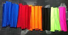 Traxxas XMaxx Shock Dust Covers Wraps - Multiple Colors - X-MAXX & LOSI MTXL