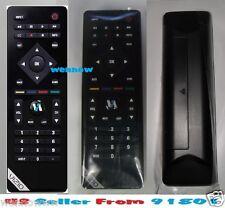 Brand New Remote VR17 for VIZIO Class Edge Lit Razor LED™ LCD HDTV M261VP E422VA