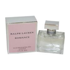Romance For Women By Ralph Lauren Eau De Parfum Spray 1.7 oz
