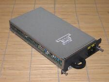 Cisco C3K-PWR-265WAC Catalyst 3750-E/3560-E 265WAC PSU Power Supply Netzteil