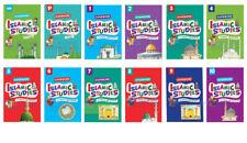 Goodword Islamic Studies Textbook for Muslim Children Kids Best Gift Ideas