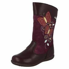 Startrite Girls Aqua-Rite Boots 'Aqua Flutter'