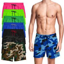 Costume uomo TWIG SEASIDE shorts boxer pantaloncini mare