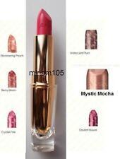 Avon Anew Juventud despertar Lipstick