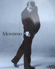 Aldo Mondino Monografia dell'Artista   35