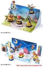 amiibo Diorama Kit [Choose: Kirby or Smash or Both] *On Hand* *US SELLER*
