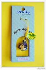 Ghibli Miyazaki Anime Mon Voisin Totoro Phone Strap となりのトトロ