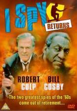 I Spy Returns [DVD], DVD | 5014293122658 | New
