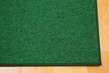 Tapis Tretford 566 Effilochage 200 cm largeur Poil de chèvre Interland