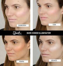 Sleek Make Up Barekissed Illuminator  30ml~~ Please Choose Shade