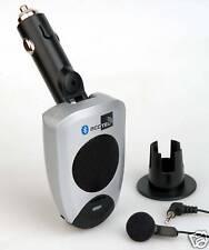 Bluetooth Freisprecheinrichtung Freisprechanlage Acctel