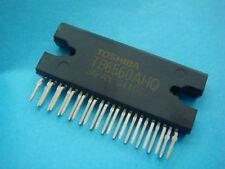 2pc NEW TB6560AHQ TB6560 TOSHIBA IC IC's (A99)