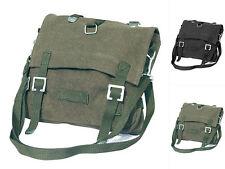 CI pequeñas BW Bolsa de combate Bundeswehr bolso bandolera messengerbag