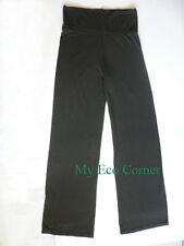 Natural Organic Bamboo Fiber Women Yoga Pants..sz S/M/L