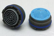 NEOPERL CACHE CASCADE STD M24x1 Perlator Strahlregler Luftsprudler Mischdüse
