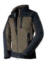 Blaser Jacket Active Vintage Olive Melange (115042-136/658)