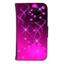 Schutz Hülle Handy Tasche Case Schale Book Etui Cover Bumper Motiv DESIGN 291
