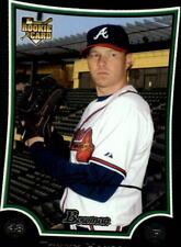 2009 Bowman Draft Baseball Card Pick 1-55