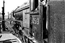GNR LNER Peterborough steam 1920s-60s,Sets 12 6x4 B+W Prints & LNER wagon labels