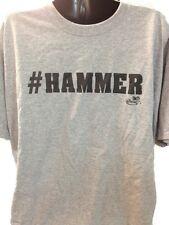 Hammer T-shirt  fishing #hammer Bass Fishing