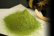 2017 Fresh Matcha Powder Japanese Green Tea from Nishio 50g 1.76oz