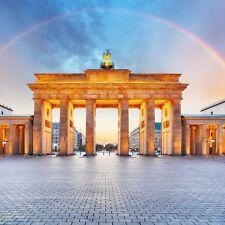 Berlin Mitte - Kurzurlaub für 2 Pers. in die Hauptstadt inkl. Hotel & Frühstück