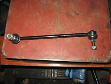 nissan patrol y61 rear lh drop link anti roll bar