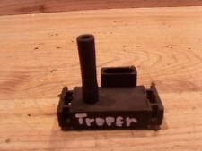 Isuzu Trooper III sensor pbt-gf30 (1)